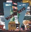 Obrázek pro výrobce CD Na háku 2006