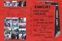Obrázek pro výrobce video CD Dokument z Brněnecfestu 2005