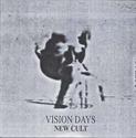 Obrázek pro výrobce CD New cult 1998