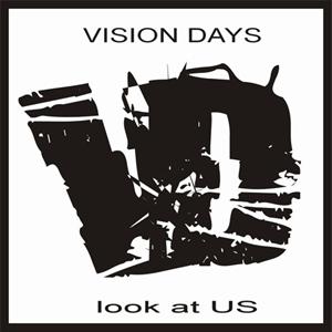 Obrázek pro výrobce CD Look at US 1997