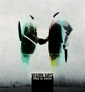Obrázek pro výrobce CD Viva la ironie 2010