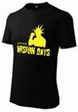 Obrázek pro výrobce triko pánské 2012