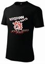 Obrázek pro výrobce triko pánské motiv PUNK