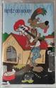 Obrázek pro výrobce Kazeta Řetěz od boudy 2002