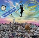 Obrázek pro výrobce CD Dokonalý svět 2016